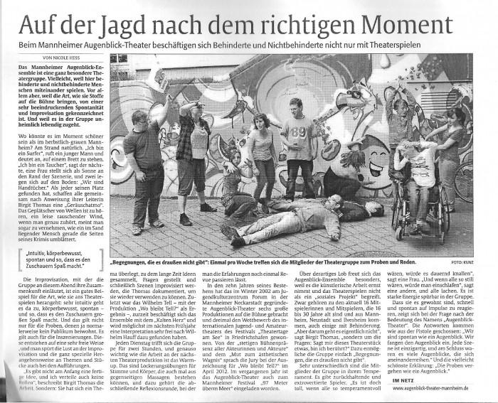 Rheinpfalz Nicole Heß 17.11.12.jpg