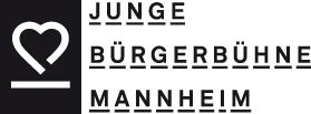 JUNGE_BB_Logo_schwarz